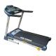 Viva Fitness T 220 Motorized Treadmill Price