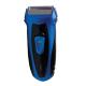 Vivitar PG-1000 Shaver price in India