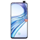 Vivo V15 Pro 128 GB 6 GB RAM price in India