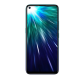 Vivo Z1 Pro 128 GB 6 GB RAM price in India