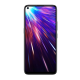 Vivo Z1 Pro 64 GB 4 GB RAM price in India