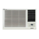 Voltas 103 LZF 0.75 Ton 3 Star Hot and Cold Inverter Window AC price in India