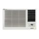 Voltas 103 LZF 0.75 Ton 3 Star Hot and Cold Inverter Window AC price in India
