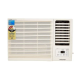 Voltas 123 DZS 1 Ton 3 Star Window AC price in India