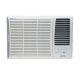 Voltas 125 DZA 1.0 Ton 5 Star Window AC price in India