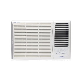 Voltas 155 DZA 1.2 Ton 5 Star Window AC Price