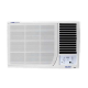 Voltas 182 DZB 1.5 Ton 2 Star Window AC price in India