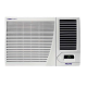 Voltas 183 CZP 1.5 Ton 3 Star Window AC Price