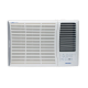 Voltas 183 DZA 1.5 Ton 3 Star Window AC price in India