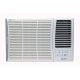 Voltas 185 DZA 1.5 Ton 5 Star Window AC Price