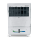 Voltas Alfa 20 Litre Personal Air Cooler Price
