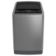 Voltas Beko WTL120S 12 Kg Fully Automatic Top Loading Washing Machine price in India