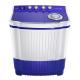 Voltas Beko WTT85 8.5 Kg Semi Automatic Top Loading Washing Machine Price