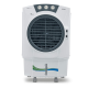 Voltas Grand 72E 72 Litre Desert Air Cooler price in India