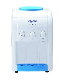Voltas Mini Magic Pure T 4 L Gravity Based Water Purifier price in India