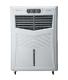 Voltas VA D70M 70 Litre Desert Air Cooler Price