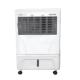 Voltas VD P20MH 20 Litres Personal Air Cooler Price
