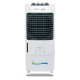 Voltas Victor 62 Litre Desert Air Cooler price in India
