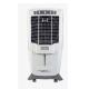 Voltas VM D90MW 90 Litre Desert Air Cooler price in India