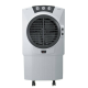 Voltas VN D70EH Desert Air Cooler price in India