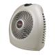 Vornado VH2 Space Room Heater price in India