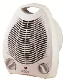 Vox FH 03 Fan Room Heater price in India