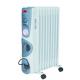 Vox X OD09TF Oil Filled Room Heater price in India