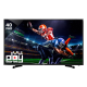 Vu 40D6575 40 Inch Full HD LED Television Price