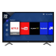 Vu 40K16 39 Inch Full HD Smart LED Television Price