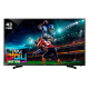 Vu 43D6575 43 Inch Full HD LED Television Price