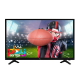 Vu H40D321 39 Inch Full HD LED Television price in India