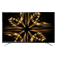 Vu Official Android OAUHD65 65 Inch 4K Ultra HD Smart LED Television price in India