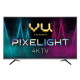 Vu Pixelight 43-UH 43 Inch 4K Ultra HD Smart LED Television price in India