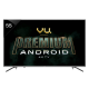 Vu Premium Android 55-OA 55 Inch 4K Ultra HD Smart LED Television Price