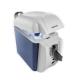 Waeco T 07 7 Litres Car Refrigerator Price