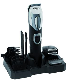 Wahl 09854-624 All-In-One Grooming Kit Price