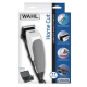 Wahl 9243-4724 Trimmer Price