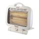Warmex Blaze Halogen Room Heater price in India