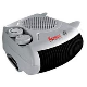 Warmex FH9 Halogen Room Heater price in India