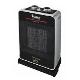 Warmex PTC 99 N Fan Room Heater price in India
