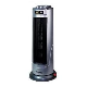 Warmex PTC 999 N Fan Room Heater price in India