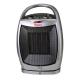 Warmex PTC09 Fan Room Heater price in India