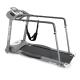 Welcare WC4040 Treadmill Price