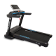 Welcare WC5151 Motorized Treadmill price in India