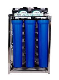 Wellon 50 LPH Commercial 50 L RO UV UF Water Purifier price in India