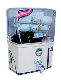 Wellon Sensible 15 Litre Water Purifier price in India