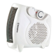 Westinghouse FH-510 Fan Room Heater price in India