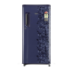 Whirlpool 200 IMPWCOL PRM 4S Single Door 185 Litre Direct Cool Refrigerator price in India