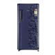 Whirlpool 200 IMPWCOL PRM 4S Single Door 185 Litre Direct Cool Refrigerator Price