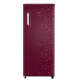 Whirlpool 200 IMPWCOOL CLS PLUS 3S Single Door 185 Litre Direct Cool Refrigerator price in India